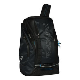 Backpack Team Maxi