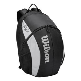 RF Team Backpack