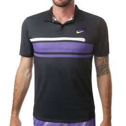 Court Advantage Tennis Polo Men