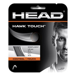 Hawk Touch 12m rot