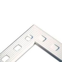 ASS-Line, Ersatz T-Stück Element Aufschlaglinie 5