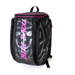 Malu Backpack