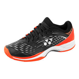 Power Cushion Fusion Rev 2 Clay Men