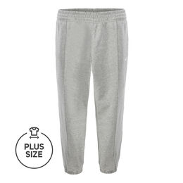 Sportswear Trend Plus Pant