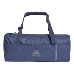 Convertible Training Medium Duffel Bag
