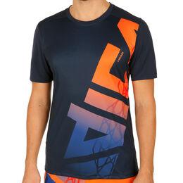 Vision Radical T-Shirt Men