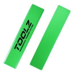 Markierungs - Linien - grün - (10er Pack)