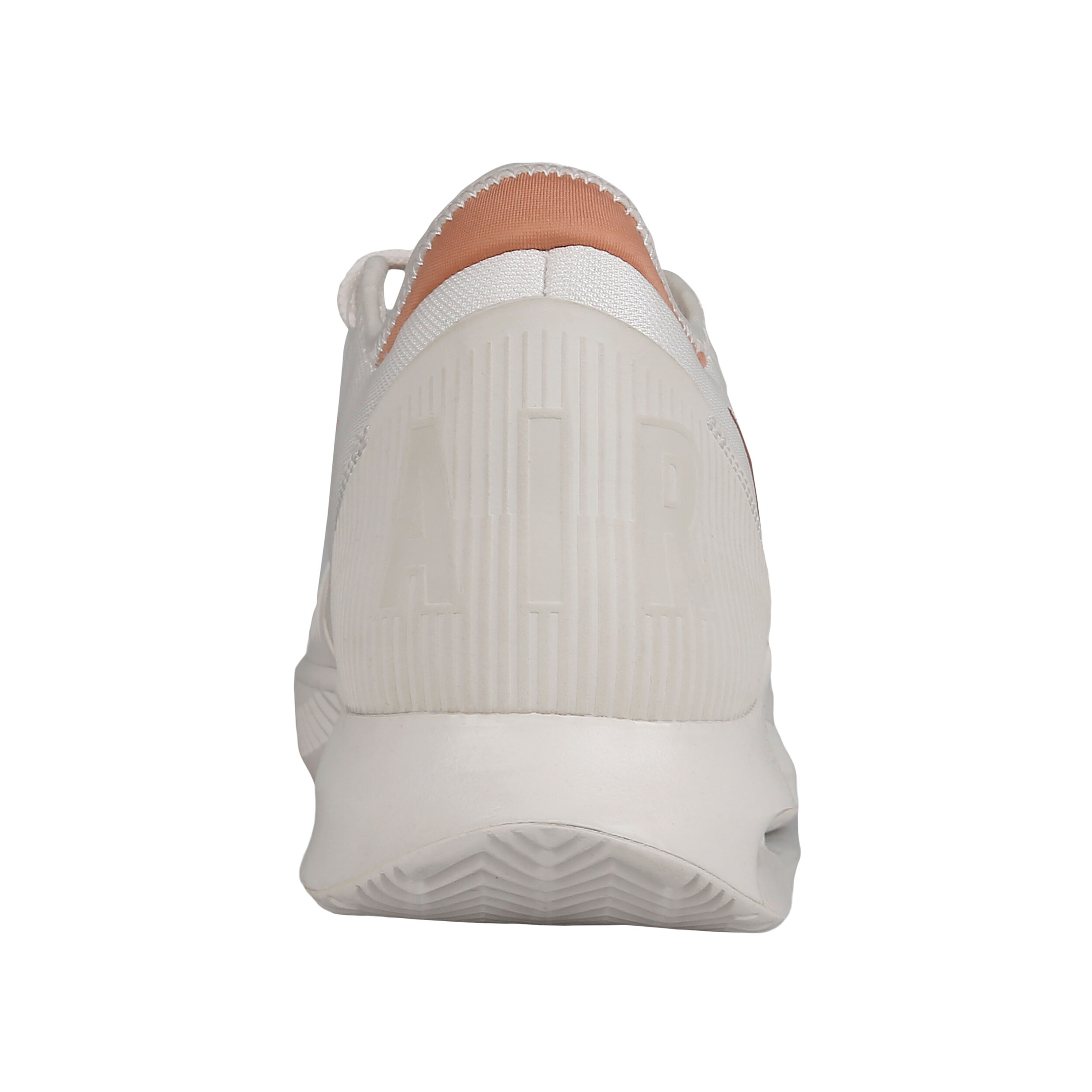 Nike Air Max Wildcard Clay Grusbanesko Damer Creme, Naturfarvet