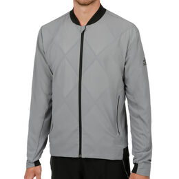 Barricade Jacket Men