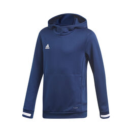 T19 Hoody Youth