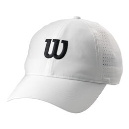 Ultralight Tennis Cap Unisex