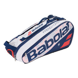 Racket Holder X6 Pure French Open