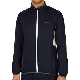Club Jacket Men
