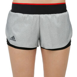 Barricade Short Women