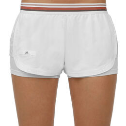 Stella McCartney Barricade Short Women