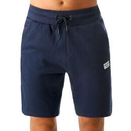 ***Centre Shorts Men