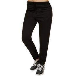 Saga Pants Women