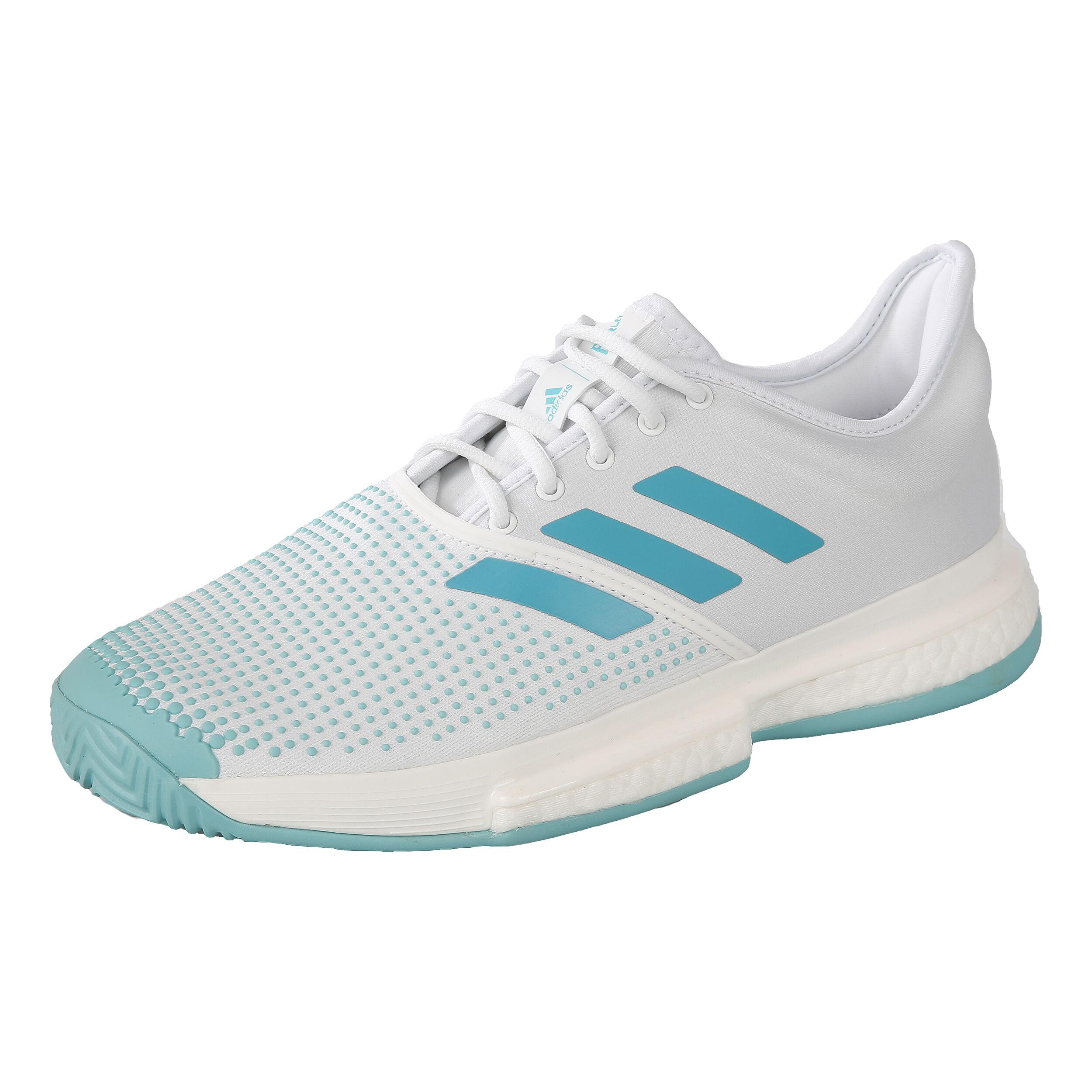 adidas sko Størrelse 51 til damer og herrer | Zalando.dk