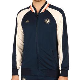Roland Garros Jacket Men