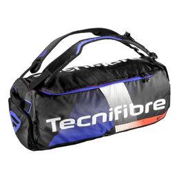 Air Endurance Rackpack