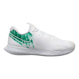 Court Air Zoom Vapor Cage 4 Men