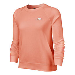 Sportswear Essential Fleece Crew Sweatshirt Women