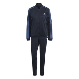 3-Stripes TR Tracksuit