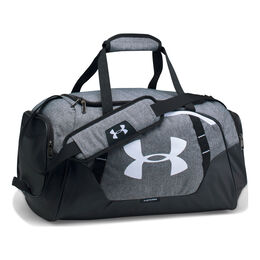 Undeniable Duffle 3.0 SM