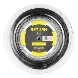 Return PX 200m schwarz