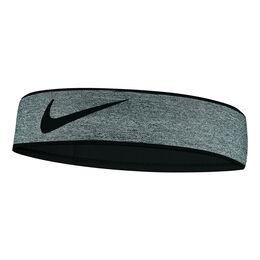 Pro Swoosh Headband 2.0