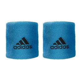Tennis Small Wristband Unisex