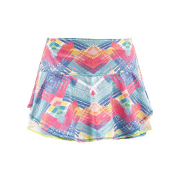 Plaid About You Rock