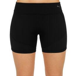Run Short Tight Women
