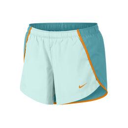 Dry Shorts Girls