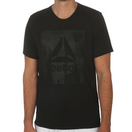 Workout Ready Supremium Graphic Tee Men