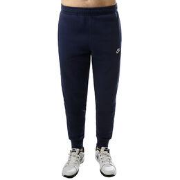 Sportswear Club Fleece Pant