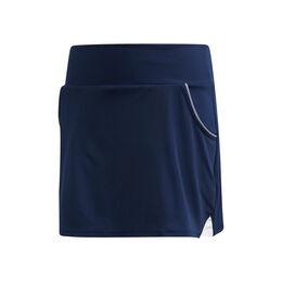 Club Skirt Girls