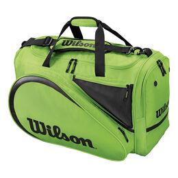 All Gear Bag GRBK