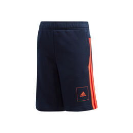 3-Stripes Shorts Boys