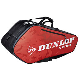 Tour 10 Racket Bag