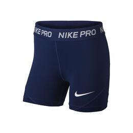 Pro Short Girls