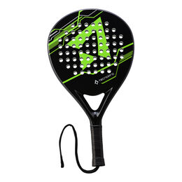 Padel-Tennis Racket