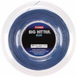 Tourna Big Hitter blue 220m