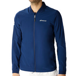 Play Jacket Men