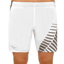 "8"" Amplify Short Men"