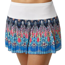 Ambrosia Pleated Skirt Women