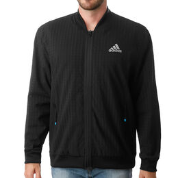 Escouade Jacket Men