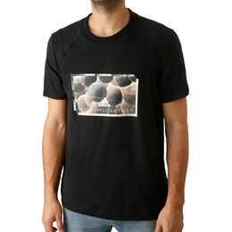 Stella McCartney View Tee Men