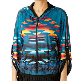 Desert Bloom Jacket