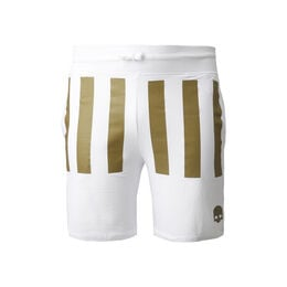 US Open Stripes Short Men